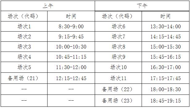 北京有多少人口2021_北京今年将新建多所学校 快看看有没有你家门口的 北京重